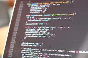 Code, Programmation, Piratage, Html, Web, Des Données