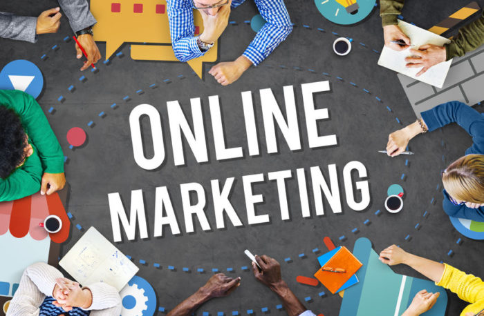Analyse prédictive et campagnes marketing