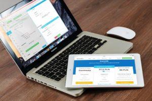 Macbook, Ordinateur Portable, Ipad, Apple, Ordinateur